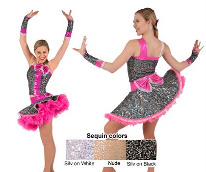 80679 - Party Sequins