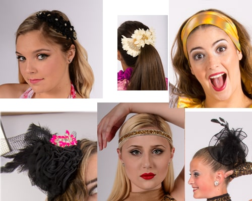 hairaccessories-main